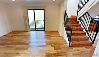 Photo 14: POINT LOMA Condo for rent : 2 bedrooms : 3244 Nimitz Blvd. #8 in San Diego