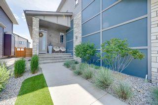Photo 3: 2009 WARE Road in Edmonton: Zone 56 House for sale : MLS®# E4251564