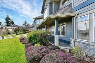 Photo 6: 4578 Gordon Point Dr in Saanich: SE Gordon Head House for sale (Saanich East)  : MLS®# 884418
