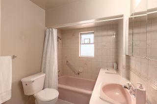 Photo 22: 3150 E 49TH Avenue in Vancouver: Killarney VE House for sale (Vancouver East)  : MLS®# R2583486