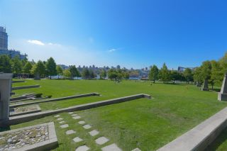 """Photo 38: 515 1283 HOWE Street in Vancouver: Downtown VW Townhouse for sale in """"TATE"""" (Vancouver West)  : MLS®# R2583102"""
