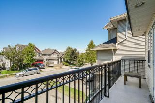 """Photo 24: 14616 76A Avenue in Surrey: East Newton House for sale in """"Chimney Hill"""" : MLS®# R2603875"""