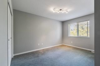 """Photo 16: 46 2525 YALE COURT Court in Abbotsford: Abbotsford East Townhouse for sale in """"YALE COURT"""" : MLS®# R2609600"""