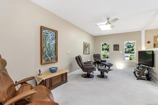 Photo 11: 7260 Ella Rd in : Sk John Muir House for sale (Sooke)  : MLS®# 845668