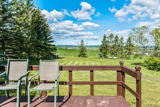 Photo 18: 386091 112 Street: Rural Foothills County Detached for sale : MLS®# C4301628
