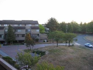 """Photo 8: 8120 COLONIAL Drive in Richmond: Boyd Park Condo for sale in """"CHERRY TREE APARTMENTS"""" : MLS®# V611861"""