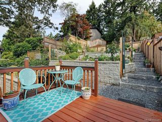Photo 19: 596 Phelps Ave in VICTORIA: La Thetis Heights Half Duplex for sale (Langford)  : MLS®# 821848