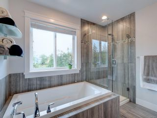 Photo 13: 3453 Hopwood Pl in Colwood: Co Latoria House for sale : MLS®# 878676