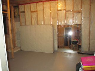 Photo 10: 12060 202ND Street in Maple Ridge: Northwest Maple Ridge House for sale : MLS®# V1104091