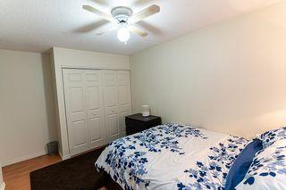 Photo 14: 8331 29 Avenue in Edmonton: Zone 29 Townhouse for sale : MLS®# E4251834