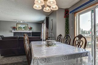 Photo 9: 143 Edgeridge Close NW in Calgary: Edgemont Detached for sale : MLS®# A1133048