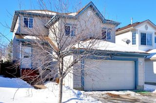 Photo 2: 9428 HIDDEN VALLEY DR NW in Calgary: Hidden Valley House for sale : MLS®# C4167144