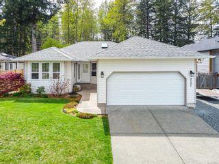 Photo 38: 2131 Morello Pl in : CV Courtenay City House for sale (Comox Valley)  : MLS®# 874493