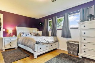 Photo 14: 32604 ROSSLAND Place in Abbotsford: Abbotsford West House for sale : MLS®# R2581938