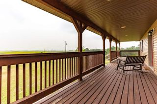 Photo 4: 224005 Twp 470: Rural Wetaskiwin County House for sale : MLS®# E4255474