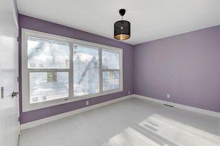 Photo 29: 71 Hillgrove Drive SW in Calgary: Haysboro Detached for sale : MLS®# A1060147