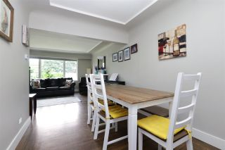 Photo 5: 1956 WESTVIEW Drive in North Vancouver: Hamilton House for sale : MLS®# R2191109