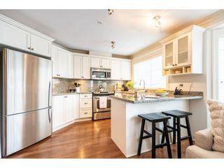 "Photo 1: 202 15389 ROPER Avenue: White Rock Condo for sale in ""Regency Court"" (South Surrey White Rock)  : MLS®# R2434282"