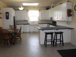 Photo 8: 5322 48 Avenue: Elk Point House for sale : MLS®# E4246700