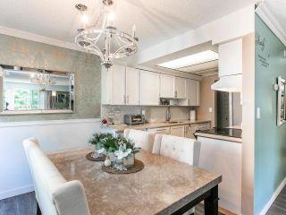 Photo 8: 103 13530 HILTON Road in Surrey: Bolivar Heights Condo for sale (North Surrey)  : MLS®# R2601001