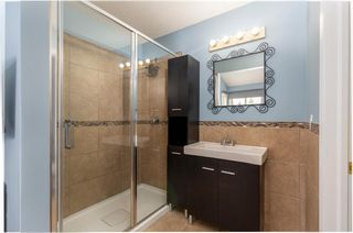 Photo 13: 152 Harrison Court: Crossfield Detached for sale : MLS®# A1098091