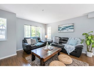 """Photo 5: 20 20875 80 Avenue in Langley: Willoughby Heights Townhouse for sale in """"Pepperwood"""" : MLS®# R2602287"""