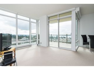 "Photo 4: 906 1455 GEORGE Street: White Rock Condo for sale in ""AVRA"" (South Surrey White Rock)  : MLS®# R2152293"