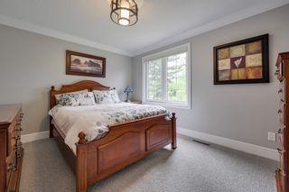 Photo 24: 7302 149 Street in Edmonton: Zone 22 House for sale : MLS®# E4262093
