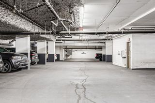 Photo 36: 1205 1110 11 Street SW in Calgary: Beltline Apartment for sale : MLS®# A1145057