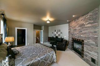 Photo 12: 4338 WHITELAW Way in Edmonton: Zone 56 House for sale : MLS®# E4245528