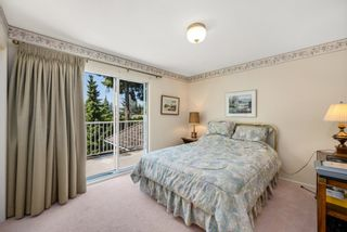 """Photo 30: 2305 131A Street in Surrey: Elgin Chantrell House for sale in """"Huntington Park"""" (South Surrey White Rock)  : MLS®# R2617138"""