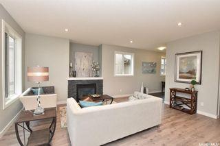 Photo 14: 5226 Devine Drive in Regina: Lakeridge Addition Residential for sale : MLS®# SK733397
