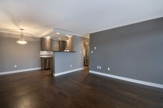 "Photo 9: 317 9101 HORNE Street in Burnaby: Government Road Condo for sale in ""WOODSTONE"" (Burnaby North)  : MLS®# V988687"