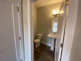 Photo 11: 18 AMESBURY Wynd: Sherwood Park House Half Duplex for sale : MLS®# E4226907