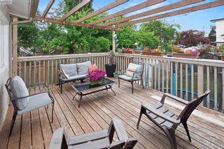 Photo 10: 626 Constance Ave in VICTORIA: Es Esquimalt House for sale (Esquimalt)  : MLS®# 790433