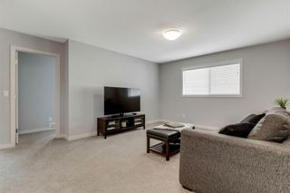 Photo 28: 290 Hillcrest Heights SW: Airdrie Detached for sale : MLS®# A1039457