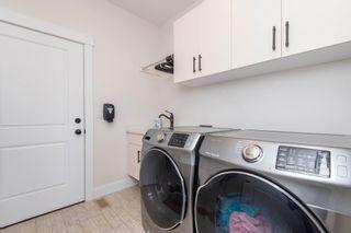 "Photo 20: 51093 ZANDER Place in Chilliwack: Eastern Hillsides House for sale in ""ASPEN WOODS"" : MLS®# R2599786"