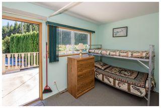 Photo 47: 2 334 Tappen Beach Road in Tappen: Fraser Bay House for sale : MLS®# 10138843