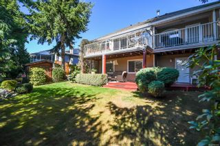 Photo 63: 1115 Evergreen Ave in : CV Courtenay East House for sale (Comox Valley)  : MLS®# 885875