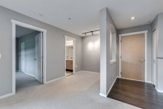 Photo 12: 311 400 KLAHANIE DRIVE in Port Moody: Port Moody Centre Condo for sale : MLS®# R2483122