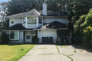 Photo 2: 11298 ROXBURGH Road in Surrey: Bolivar Heights House for sale (North Surrey)  : MLS®# R2535680