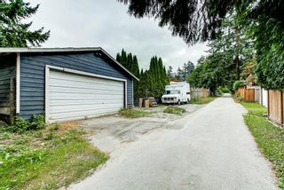 Photo 30: 708 ACCACIA Avenue in Coquitlam: Coquitlam West House for sale : MLS®# R2610901