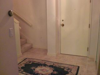 """Photo 5: 103 4101 YEW Street in Vancouver: Quilchena Condo for sale in """"ARBUTUS VILLAGE"""" (Vancouver West)  : MLS®# V813945"""