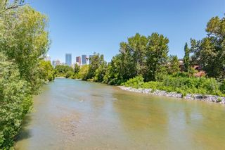 Photo 34: 16 101 25 Avenue SW in Calgary: Mission Apartment for sale : MLS®# A1081239