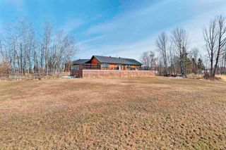Photo 40: 5406 57 Street: Cold Lake House for sale : MLS®# E4238582