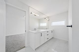 Photo 23: 4305 16 Street SW in Calgary: Altadore Row/Townhouse for sale : MLS®# A1065377
