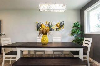 Photo 16: 11724 135A Street in Edmonton: Zone 07 House for sale : MLS®# E4223537