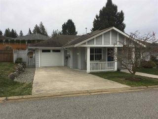 Photo 23: 5632 CASCADE Crescent in Sechelt: Sechelt District House for sale (Sunshine Coast)  : MLS®# R2476734