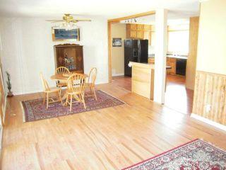 Photo 9: 39 Baffin Crescent in WINNIPEG: St James Residential for sale (West Winnipeg)  : MLS®# 1315258