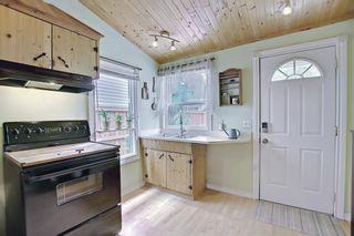 Photo 19:  in : Ogden Residential  (Calgary)